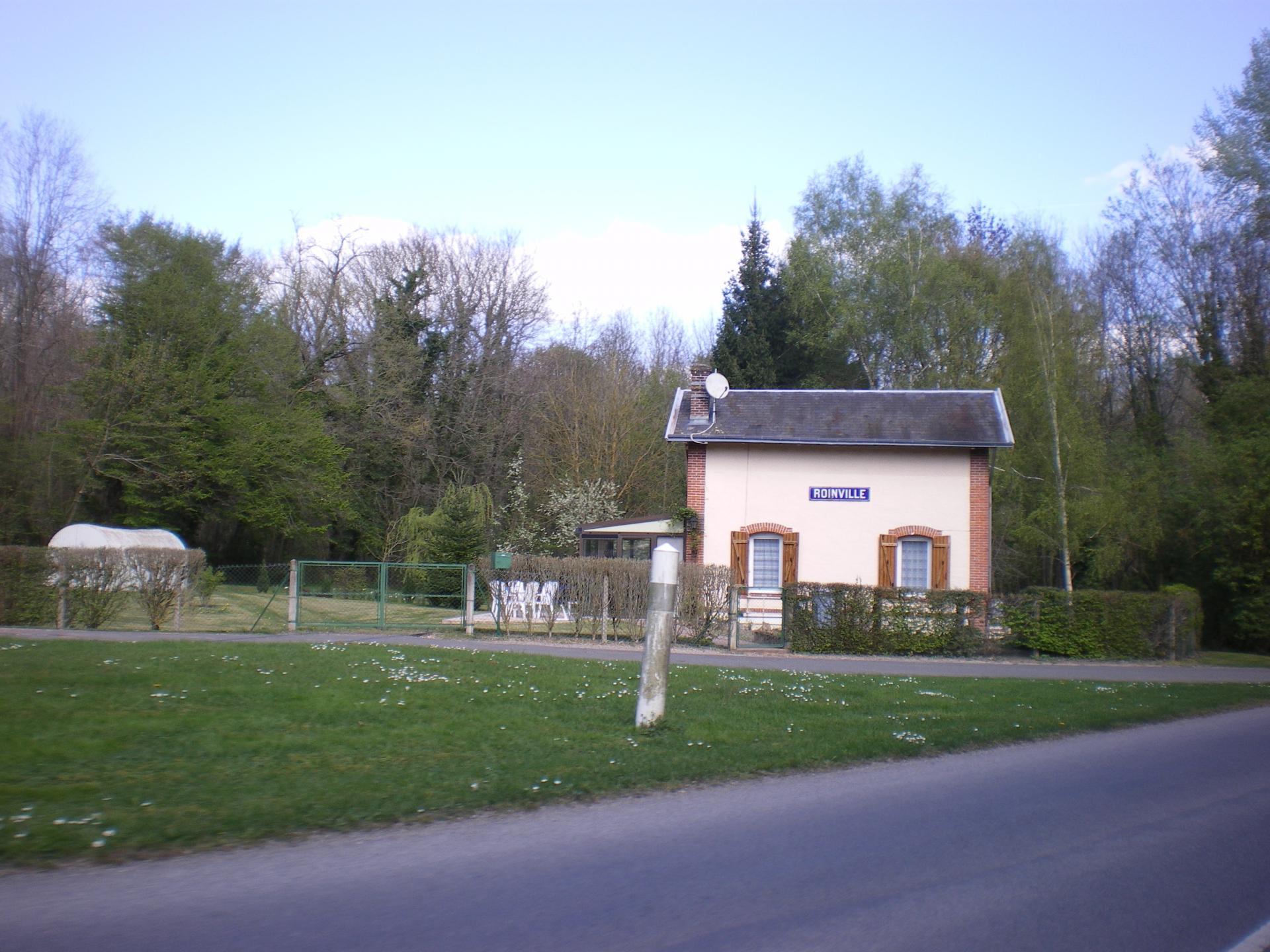 Imgp2692 1