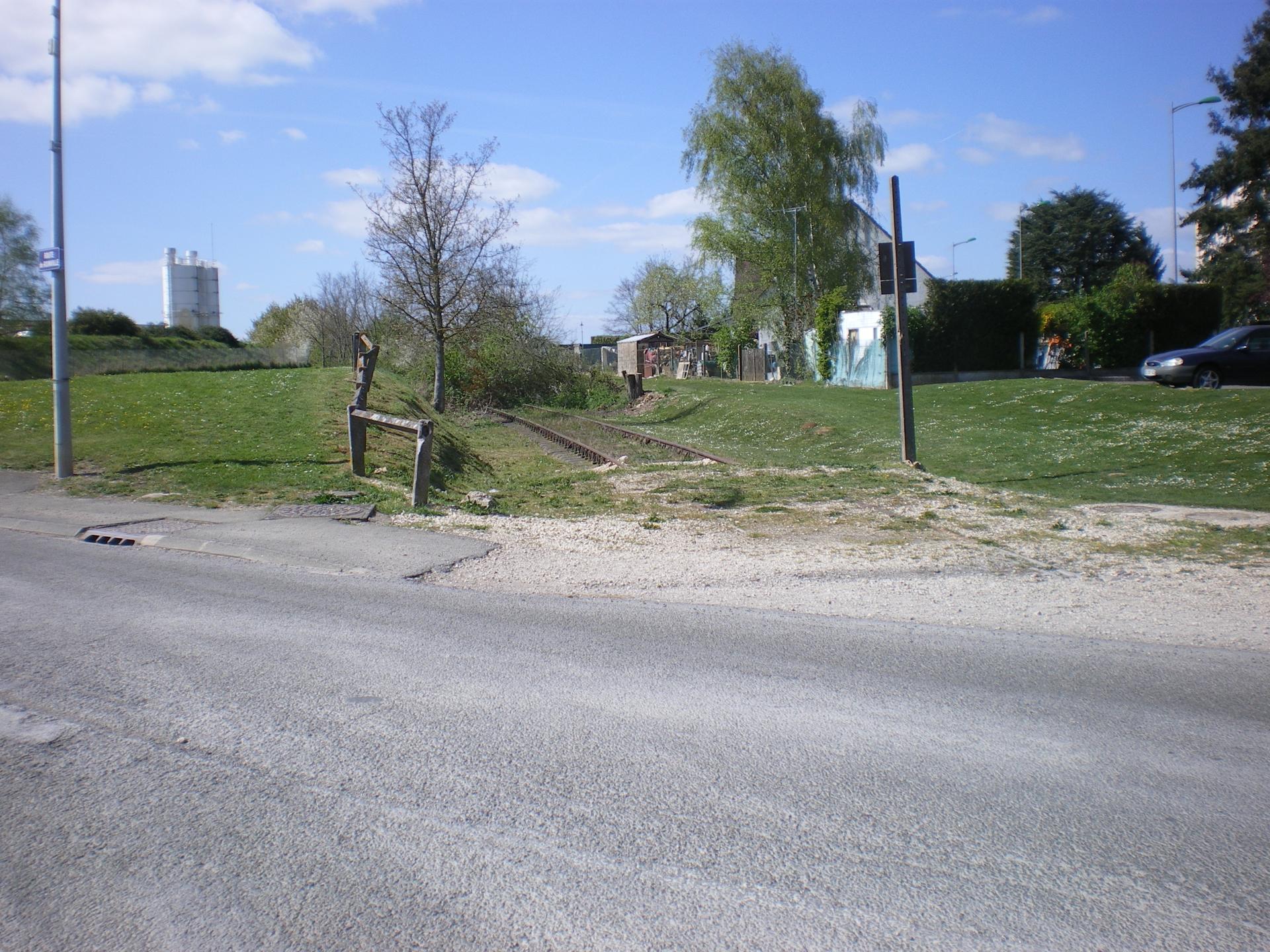 Imgp2694