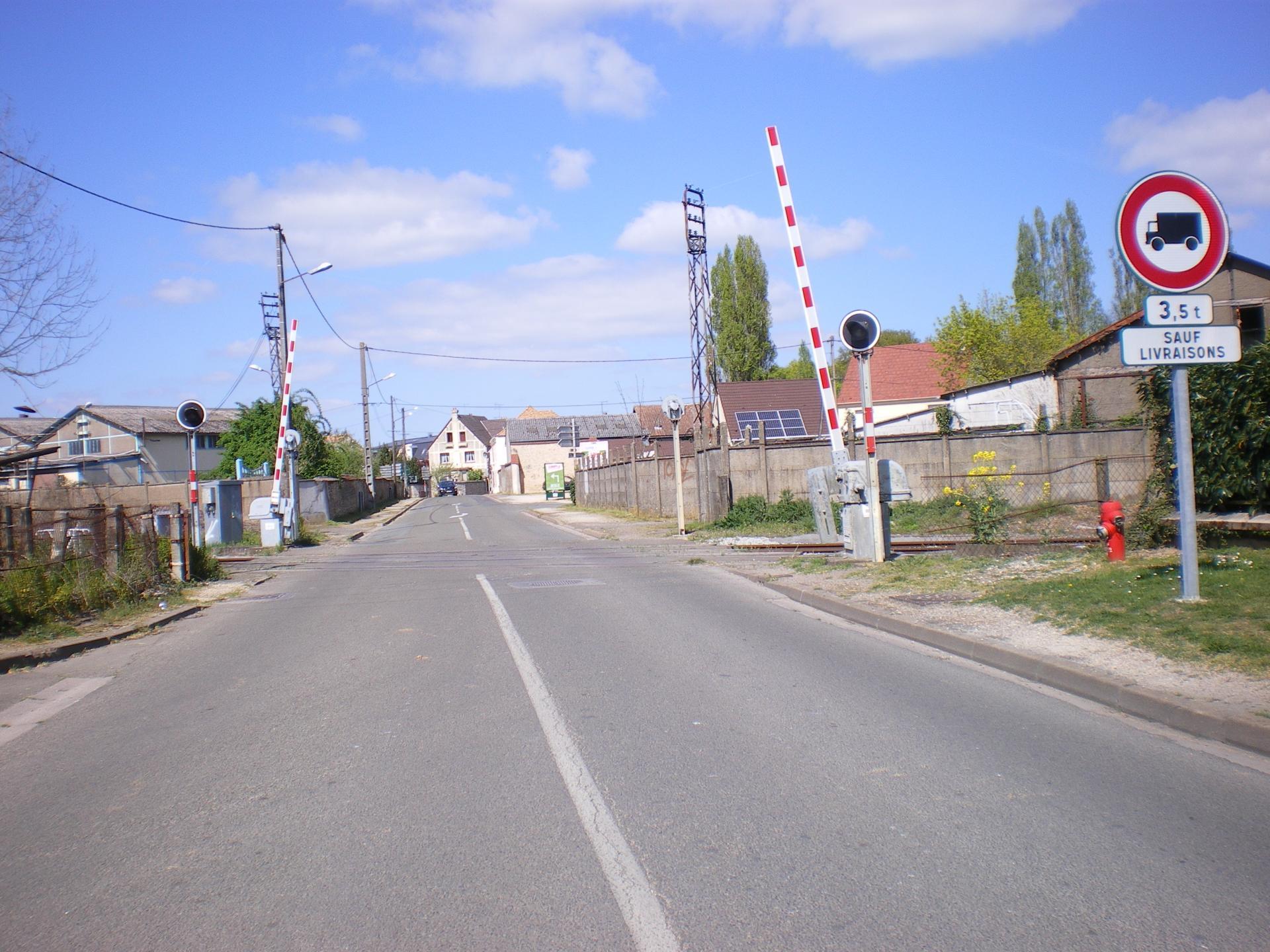 Imgp2706