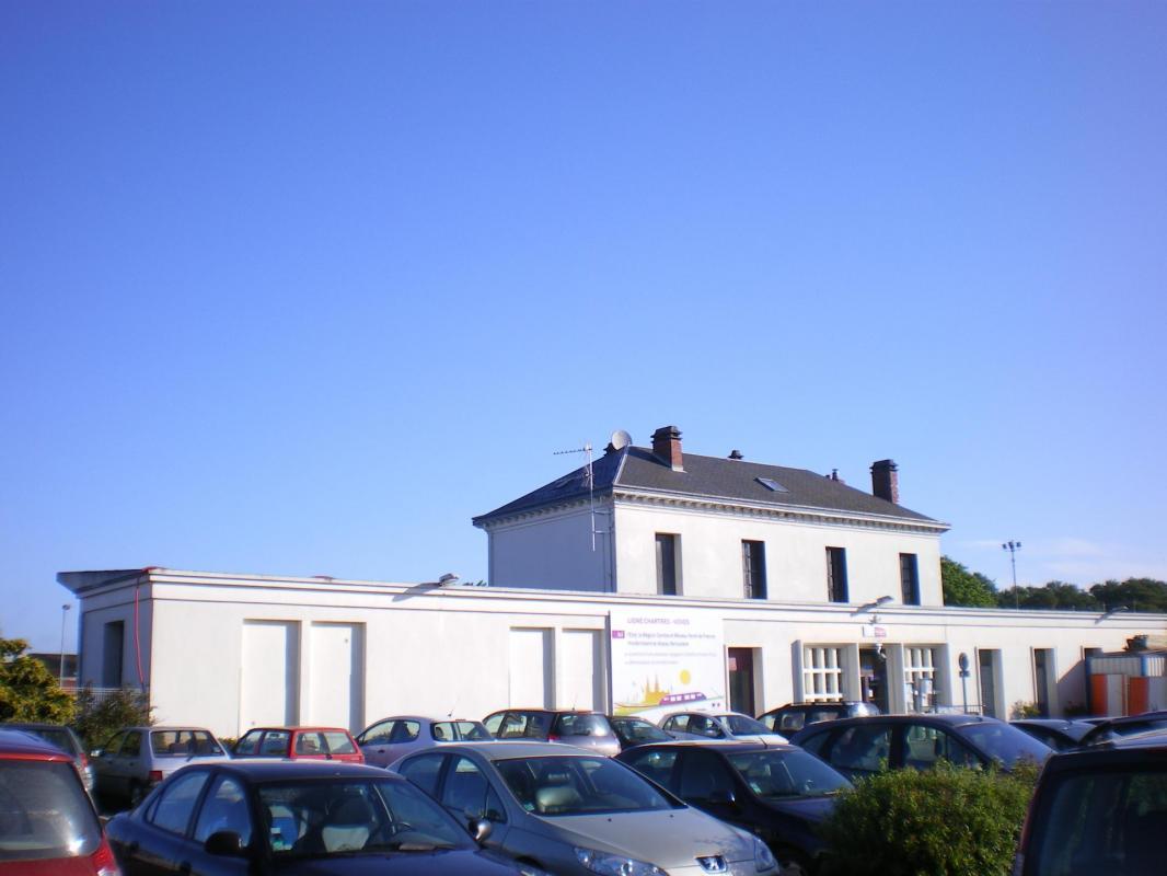 Imgp2794