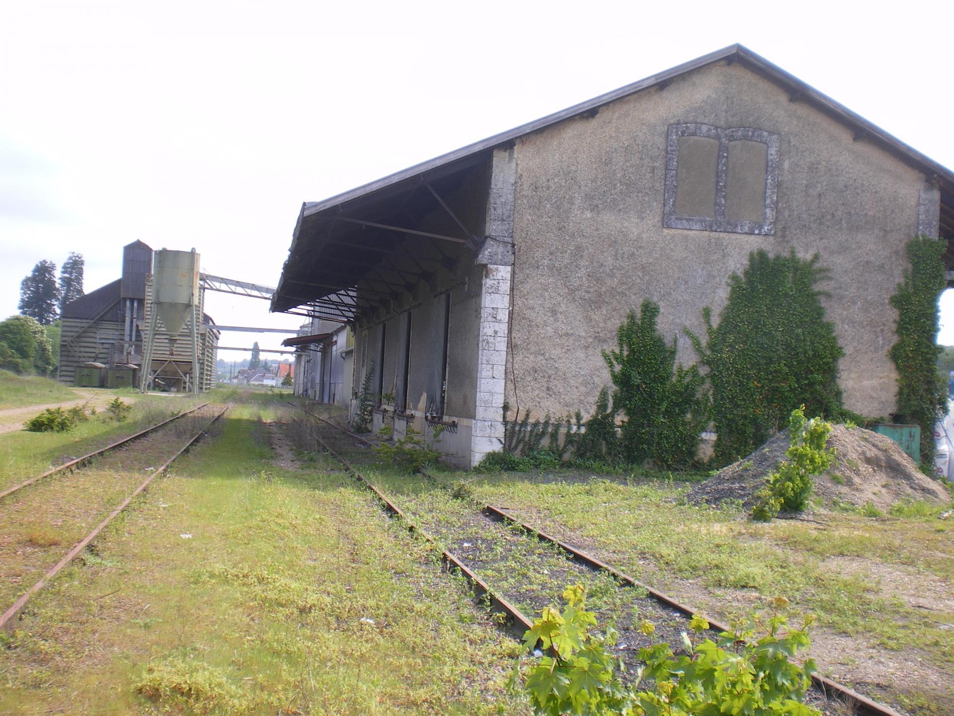 Imgp3090