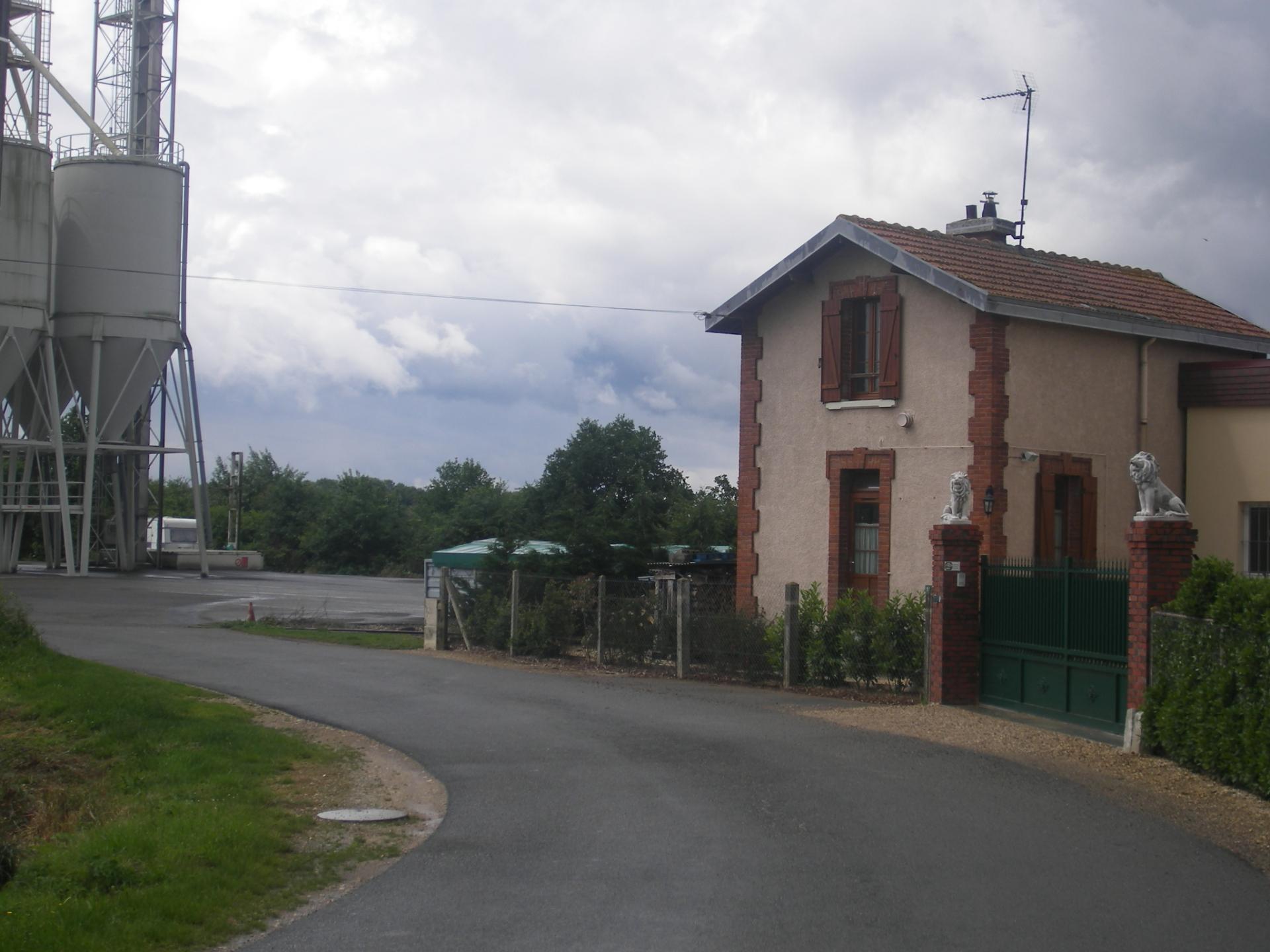Imgp6182