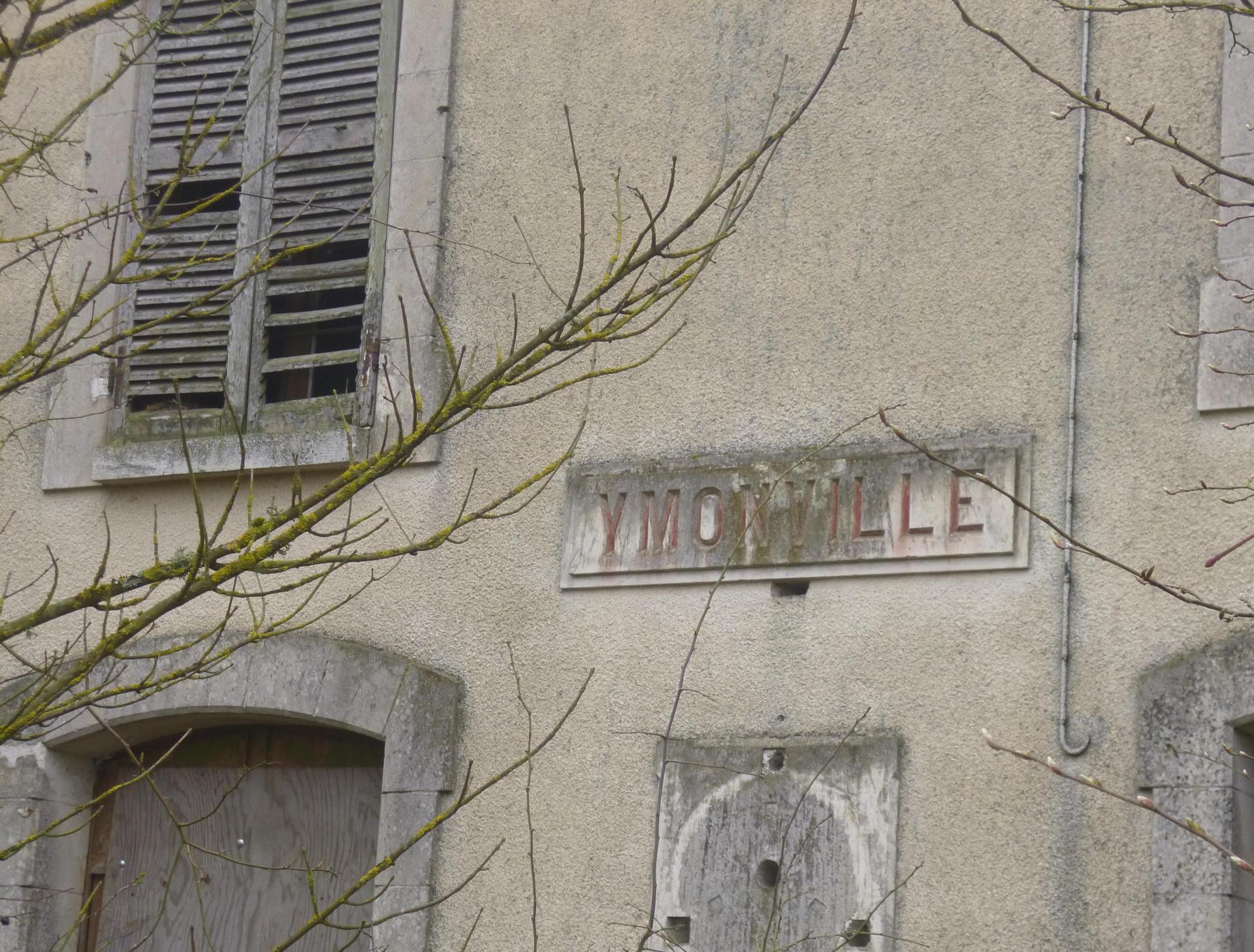 Ymonville 2